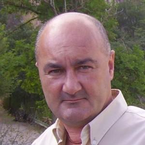 pedro-sedano-berrire-periodista