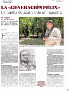 Miguel Ángel Pinto